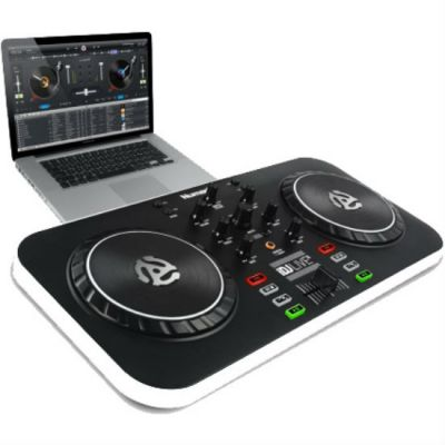 DJ ���������� Numark IDJ LIVE II