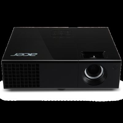 Проектор Acer X1273 MR.JHE11.001