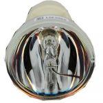 Лампа BenQ для проекторов W1070 5J.J7L05.001