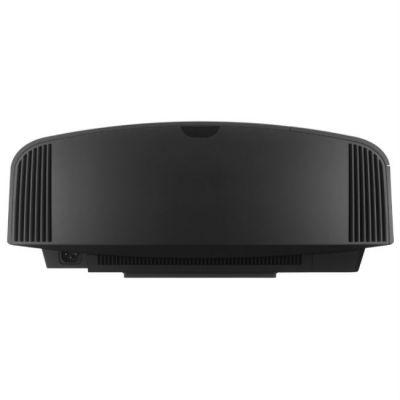 �������� Sony VPL-VW300ES