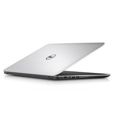 Ноутбук Dell XPS 15 Silver 9530-2930