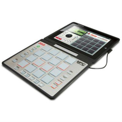 DJ ���������� Akai PRO MPC Fly USB/MIDI