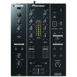 ��������� ����� Pioneer DJM350
