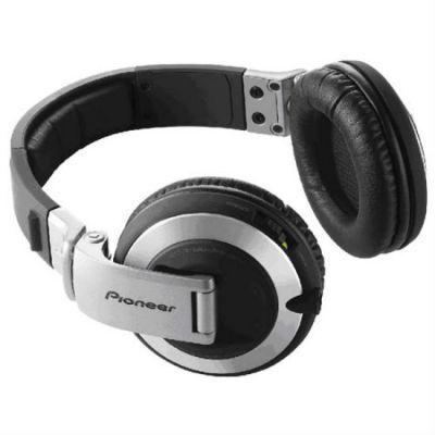 DJ наушники Pioneer HDJ-2000