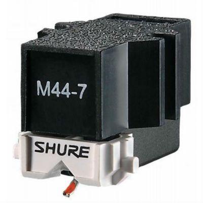 Картридж Shure M44-7