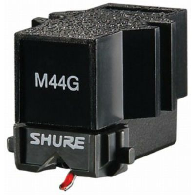 �������� Shure M44G