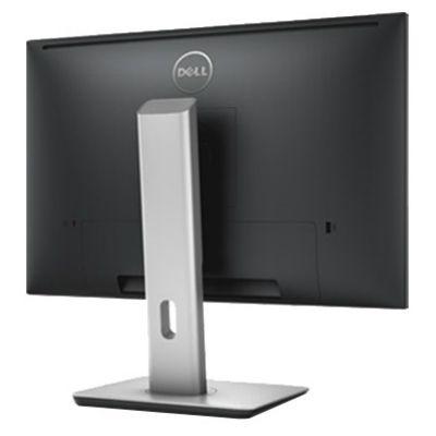 Монитор Dell U2415 5397063620869, 2415-0869