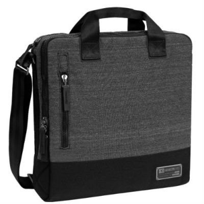 "����� OGIO Covert Shoulder Bag Heather Grey 11"" 111066.53"