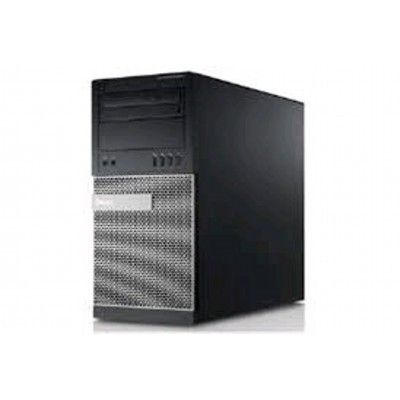 ���������� ��������� Dell OptiPlex 9020 MT 9020-4507
