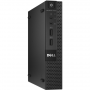 Настольный компьютер Dell Optiplex 3020 Micro 3020-1253