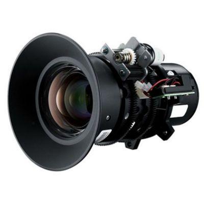 Объектив для проектора Optoma Короткофокусный (0.81:1)для проекторов Optoma EX785/ EW775/ EH505/EH503/W505/X605 H1Z1D2300013