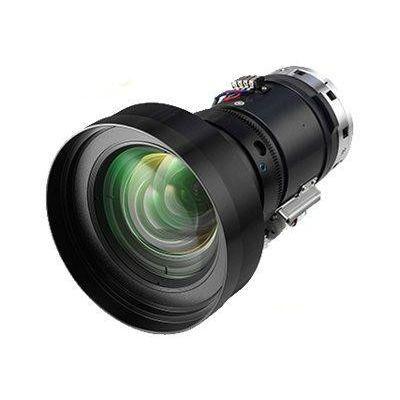 Объектив для проектора BenQ Широкоугольный короткофокусный объектив для PX9600/PW9500 5J.JAM37.011