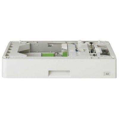 Опция устройства печати Sharp Лоток AR5618/5620/5623/MXM182/202/232 AR-D36