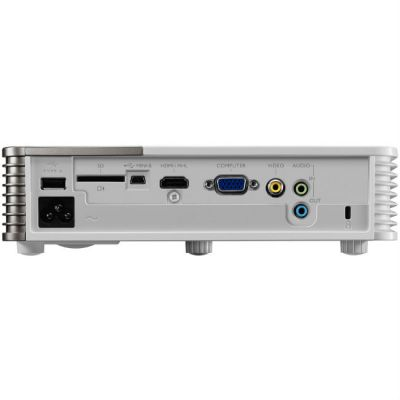 Проектор BenQ GP30 9H.JCK77.19E