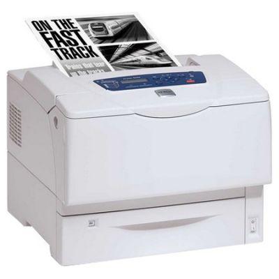 Принтер Xerox Phaser 5335 DN P5335DN