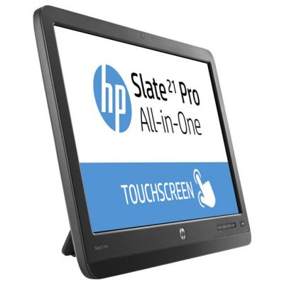 Моноблок HP Slate 21 Pro All-in-One G0W16AA