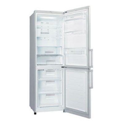 Холодильник LG GA-B439YAQA
