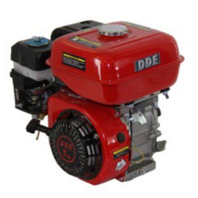 ��������� DDE H168FB-S20 (20.00��, 6.5-7.0 �.�.,196 ���.��.)