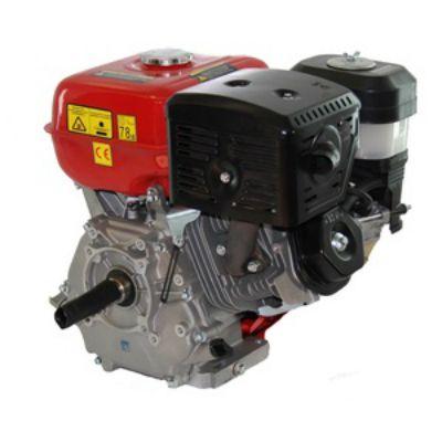 Двигатель DDE H188F-Q (25.4мм, 13.0л.с., 389 куб.см.)