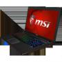 Ноутбук MSI GE70 2PC-244XRU