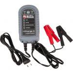 Зарядное устройство Quattro Elementi i-Charge 4 771-688
