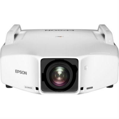 �������� Epson EB-Z9900W