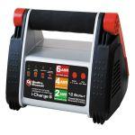 Зарядное устройство Quattro Elementi i-Charge 6 771-145