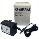 Блок питания Yamaha PA-130а