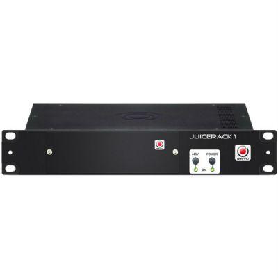 Блок питания SM Pro Audio JUICERACK 1