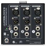 ���� ������� SM Pro Audio JUICEBLOCK 3