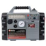 Пусковое устройство Quattro Elementi Power Cube 4000 Air 772-517