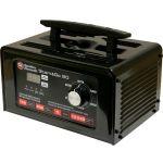 Пуско-зарядное устройство Quattro Elementi Start & Go 90 772-470