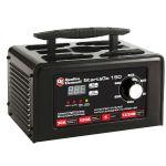 Пуско-зарядное устройство Quattro Elementi Start & Go 150 772-487