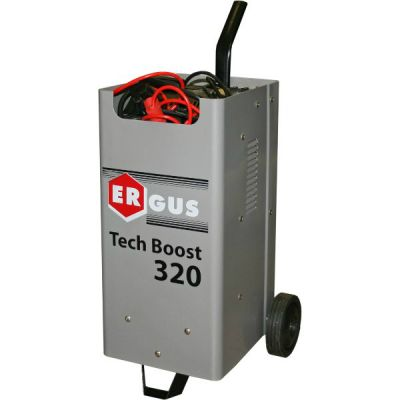 �����-�������� ���������� Quattro Elementi Tech Boost 320 771-442