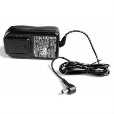 Блок питания Casio AD-12-A12150LW