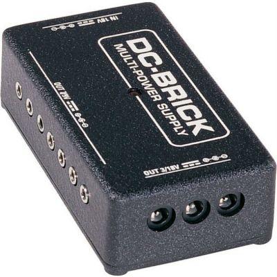 Адаптер Dunlop DCB10(EU)