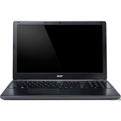 ������� Acer Extensa EX2510G-P8HF NX.EEYER.008