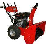 "Снегоуборщик DDE ST1476L (двигатель Loncin ""SnowEngine"" 14,0л.с., 6 вперёд/2 назад, 15 колёса, эл. старт, фара) ST1476L"
