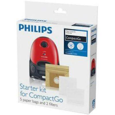 Philips ����� ����������� FC8018/01