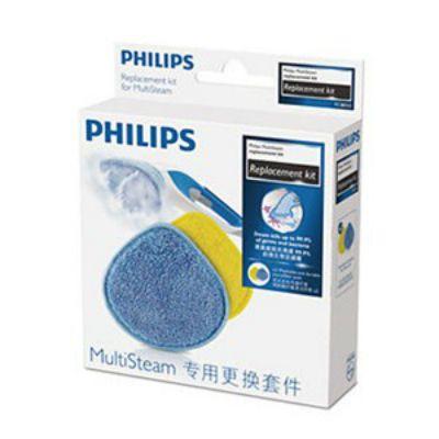 Philips Насадки для паровых очистителей FC8055/01