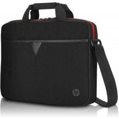 Сумка HP Topload cases ONT502EU J7Y09AA