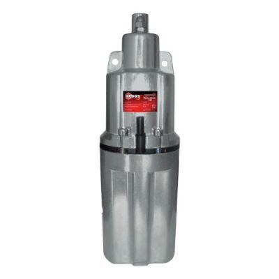 Насос Quattro Elementi вибрационный Acquatico 180 (180 Вт, 960 л/ч, для чистой, 60 м, кабель10 м, 3 кг) 770-575