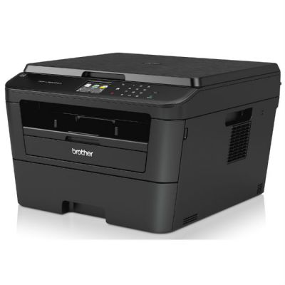 МФУ Brother DCP-L2560DWR DCPL2560DWR1