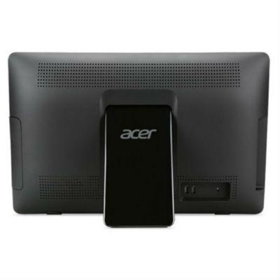 �������� Acer Aspire ZC-606 DQ.SUTER.008