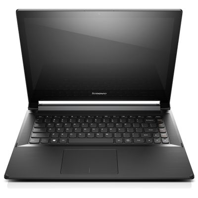 Ноутбук Lenovo IdeaPad Flex2-14D 59416588