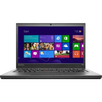 ������� Lenovo ThinkPad T440s 20AQ008MRT