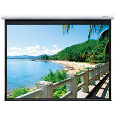 Экран Classic Solution Premier Phoenix-R (4:3) 372х372 (E 362x272/3 MW-PR/W)