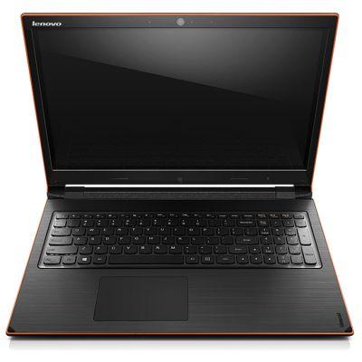Ноутбук Lenovo IdeaPad Flex 15 59401911
