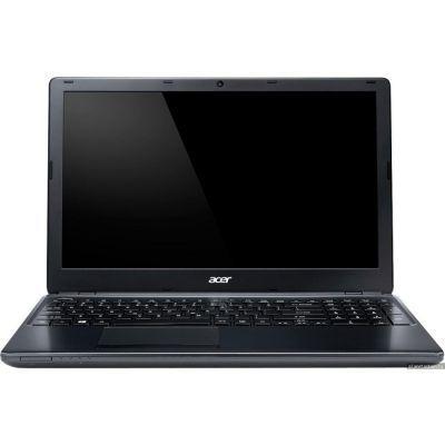 Ноутбук Acer Extensa 2509-P1AT NX.EEZER.004