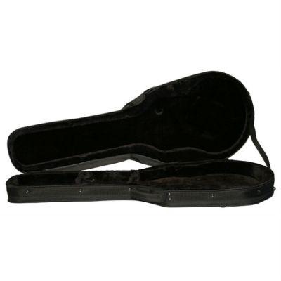 Кейс Gator для гитары GL-LPS